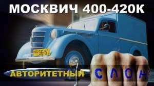 0bdfe2409316fd0c43e147d178784800