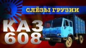859d11c648905c0c801dc3329717dfab