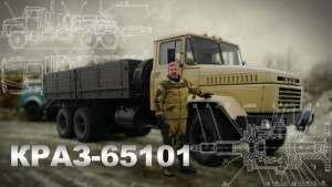 4e885110268530e6bf0bde4e5ac3447b