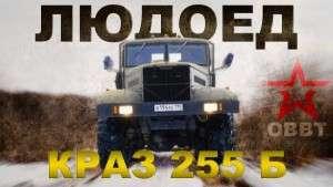 3d957ea9fd93c76b54b362f976144c41